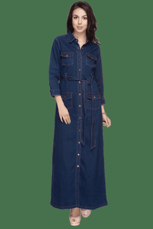 Maxi Dress for Women,Maxi Dress for Women,denim maxi dress,denim maxi dress,denim maxi dress,