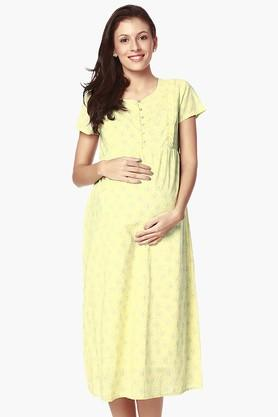 buy maternity wear clothes online shoppers stop