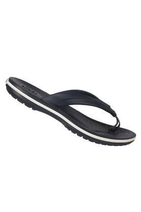 Boys Casual Wear Slippers