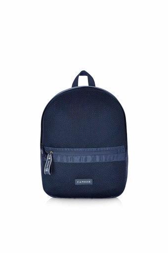 CAPRESE -  BlueBackpacks - Main