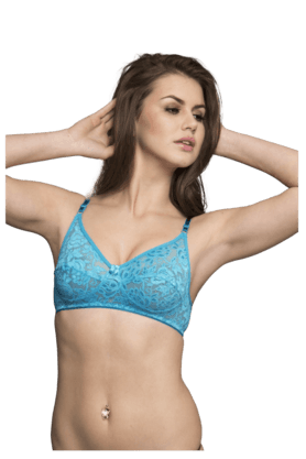 051375caa1ad Lingerie | Women | Shoppers Stop