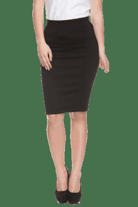 ELLIZA DONATEINWomens Pencil Skirt - 200997431