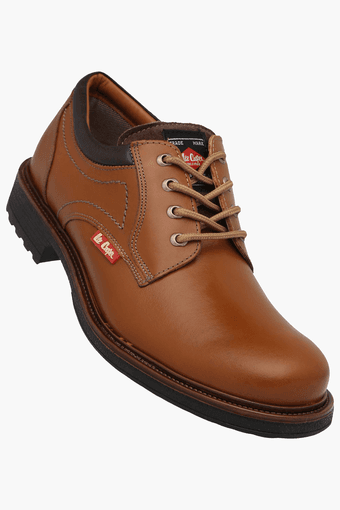 LEE COOPER -  Tan Products - Main