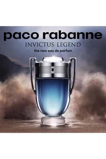 PACO RABANNE -  No ColorPerfumes - Main