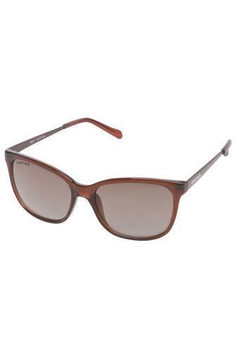 FASTRACK - Sunglasses - Main