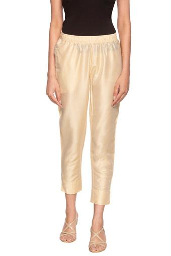 GO COLORS -  Cream474- Go colors B2 at 15% off , B3 or more at 20% off - Main