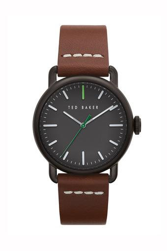 TED BAKER - Watches - Main