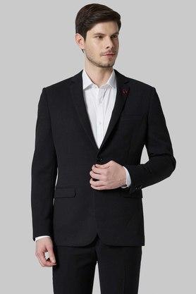Suits Blazers Buy Suits Blazers Online Shoppers Stop