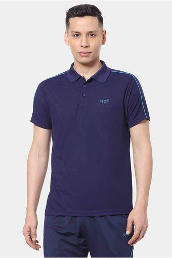 FILA -  PeacockT-Shirts - Main