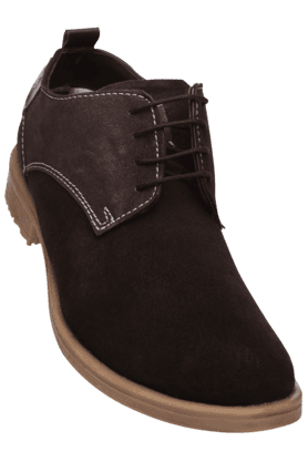 LIFEMens Lace Up Casual Shoe - 200003305