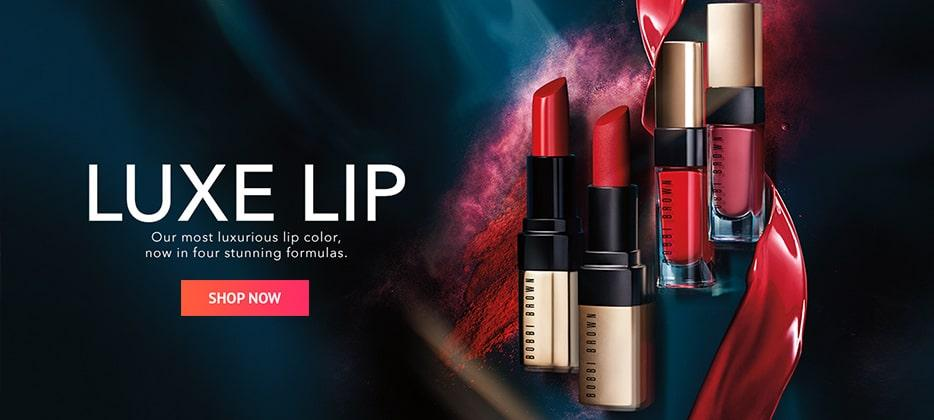 bobbi_brown_landing-page_banner_02