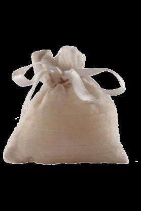 ROSEMOORE Scent Sack Egyptian Cotton