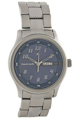 FASTRACKFastrack Gents Watch-NF3001SM02