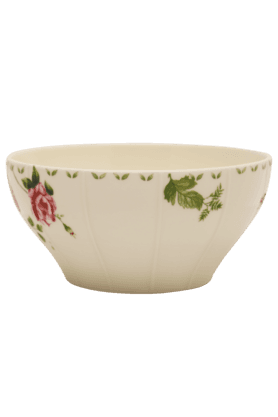 DEVON NORTH Affection Serving Bowl