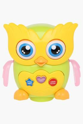 Infants Little Owl Doctor