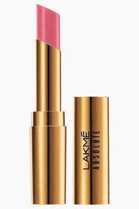 Absolute Argan Oil Lip Color Ruby Velvet