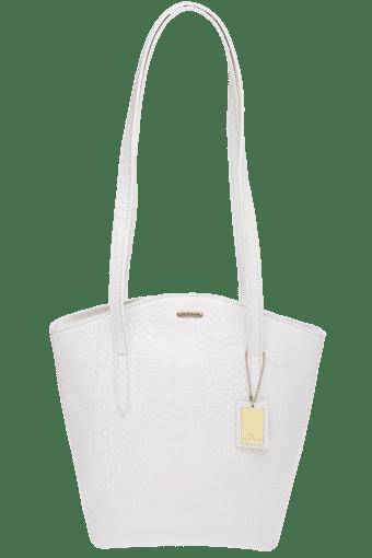 Buy HIDESIGN Womens Bonn Croco Handbag  06127fa024c2f