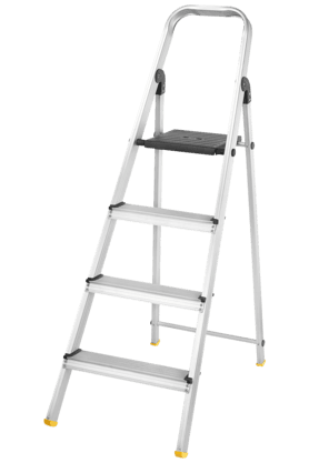 BONITA 4 - Step Ladder