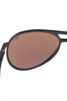 Mens Aviator UV Protected Sunglasses - GM6201C10