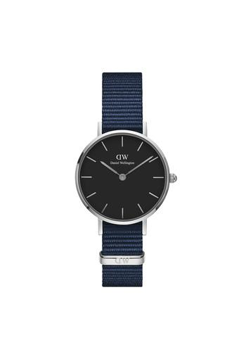 DANIEL WELLINGTON -  No Colour Watches - Main