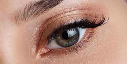 EyeMakeup_03_02_NudeEyes