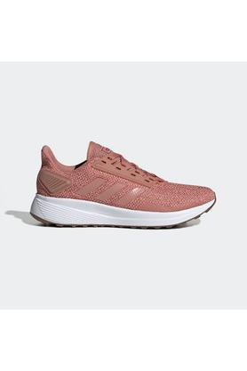 ADIDAS - PinkSports Shoes & Sneakers - 1