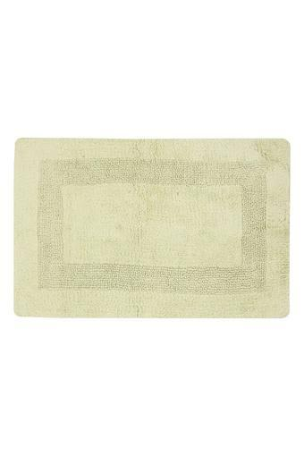 Affinity Solid Reversible Bath Mat