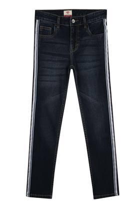 LIFE - NavyJeans - Main