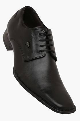 3e1b766ec7 lee cooper formal shoes, Reebok Store Online |Reebok Shoes,Reebok ...