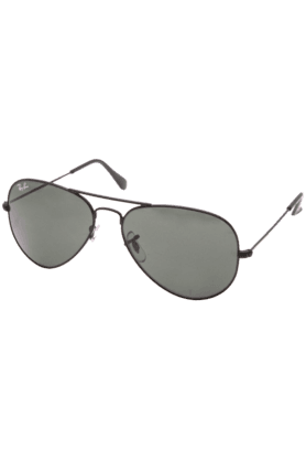 Mens Sunglasses - Aviator Collection