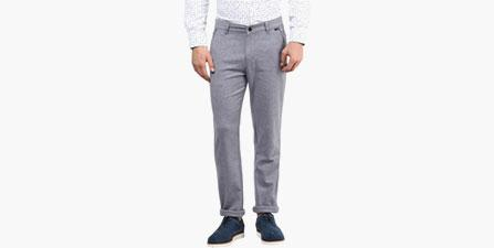 cargos-trousers-11