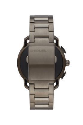 DIESEL - Smart Watch & Fitness Band - 1