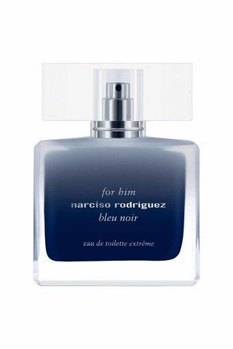 NARCISO RODRIGUEZ - Perfumes - Main