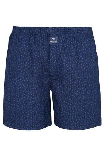 NUMERO UNO -  MultiCasual Trousers - Main