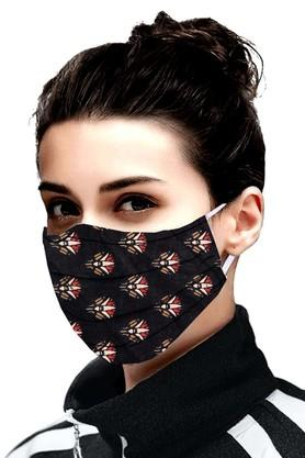 STOP - Multi Mask - 12