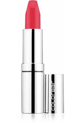 COLORBARDarkened Summer Matte Lipstick