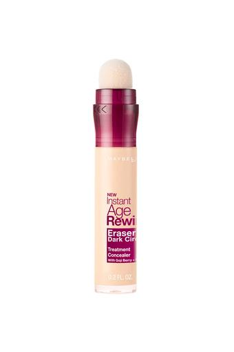 MAYBELLINE -  Ivory ( Beige )Face - Main