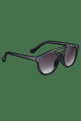 FASTRACKMens Polycarbonate Full Rim Sunglasses