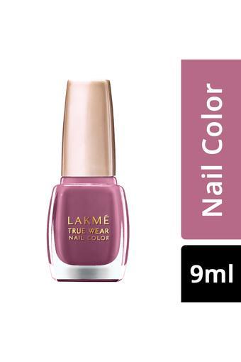 LAKME -  No ColourNail Care - Main