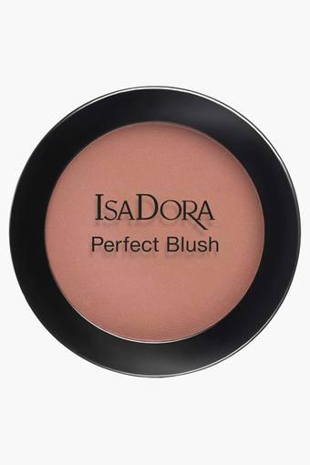 ISADORA -  64 Frosty Rose Face - Main