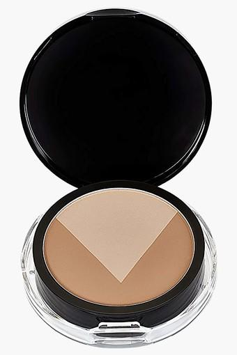 Face Studio Compact Powder