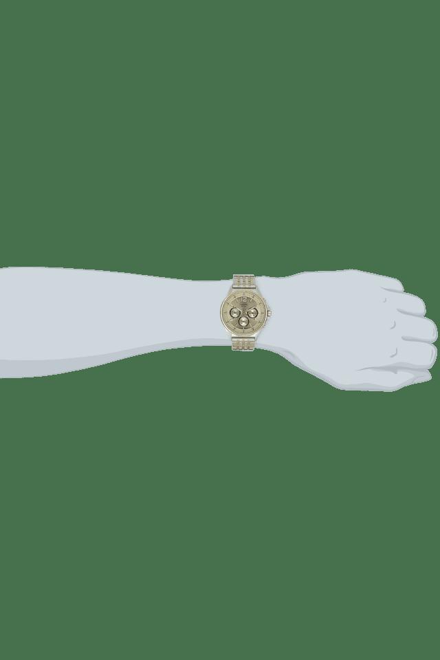 Mens Chronograph Watch-A960