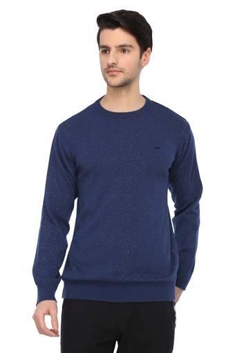 PROLINE -  BlueWinterwear - Main