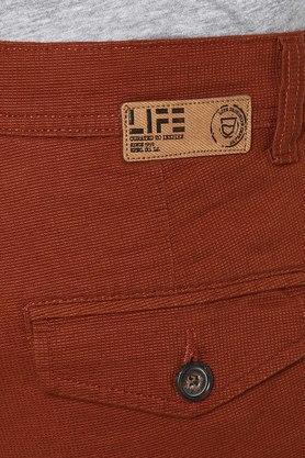LIFE - RustShorts - 5