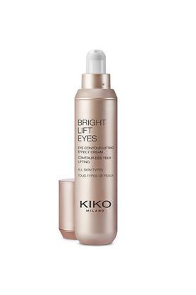 Bright Lift Eyes - 15 ml