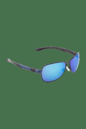Mens Ice Blue Glares - G197CTML9A