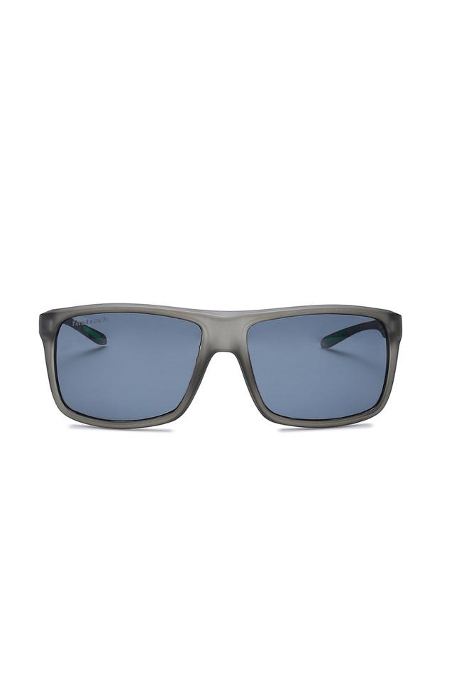 FASTRACK - Women Sunglasses - Main