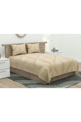 MAISHAA - Bed Spread - 1