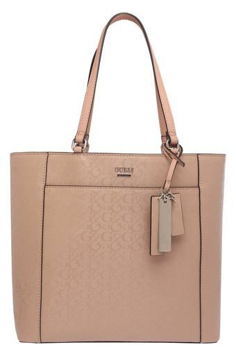 GUESS -  Dusty RoseProducts - Main