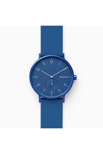 SKAGEN -  No Colour Watches - Main